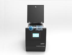 冷冻研磨仪型号:JXFSTPRP-CL-48