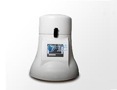 多通道微生物磁珠匀浆仪型号:JXFSTPRP-15