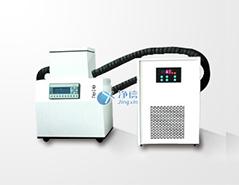 全自动低温快速研磨仪型号:JXFSTPRP-96I