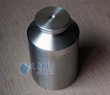 滚筒不锈钢球磨罐_滚筒不锈钢球磨罐参数