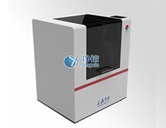 高通量组织研磨仪型号:JXFSTPRP-576
