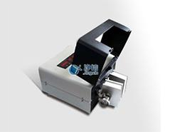 高通量组织研磨仪型号:JX-2013