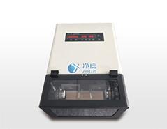 高通量冷冻混合研磨仪型号:JX-2020