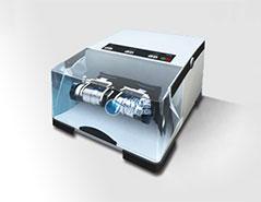 全自动样品快速磨样仪型号:JX-2046