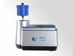 中通量组织研磨仪型号:Tissuelyser-LT