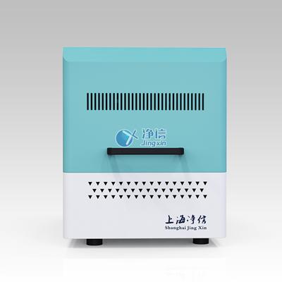 土壤研磨机型号:JX-2G