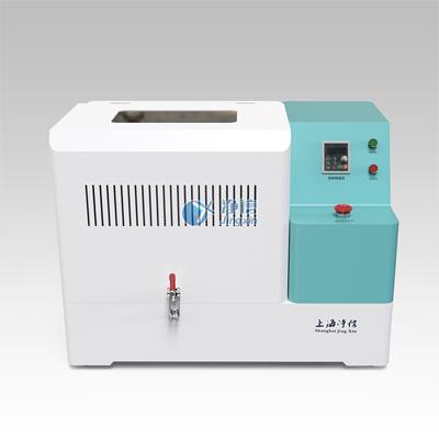 土壤研磨机型号:JX-4G