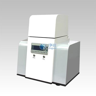 高通量组织研磨机 MM400