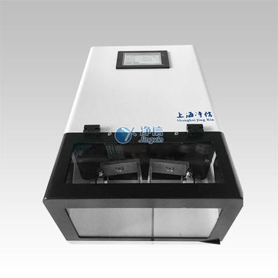 高通量冷冻混合研磨仪 JX-2020