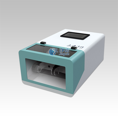 高通量组织研磨仪 Tissuelyser-II