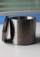 DECO德科硬质合金球磨罐