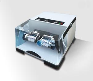 高通量组织研磨仪型号:Tissuelyser-II