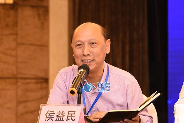 河南省化学学会 2018 年学术年会暨第二届实验室装备交流会
